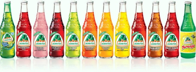 products_jarritos1